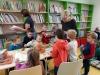 První kroky do knihovny 12