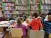 První kroky do knihovny 15