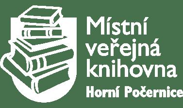 knihovna-logo-bila-2020-377x222