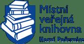 Místní veřejná knihovna Praha 9 - Horní Počernice