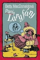 pani laryfary