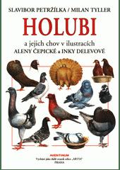 holubi a jejich chov