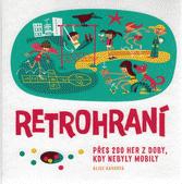 retrohrani