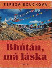 bhutan_ma_laska