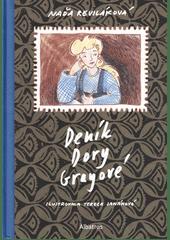 denik_dory_grayove