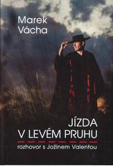 jizda_v_levem_pruhu