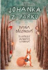 johanka_z_parku