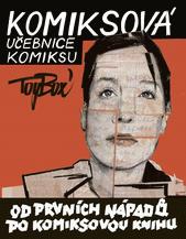 komiksova_ucebnice_komiksu