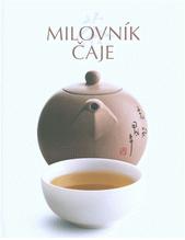 milovnik_caje