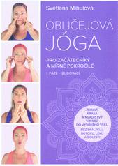 oblicejova_joga