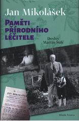 pameti_prirodniho_lecitele