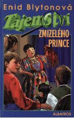 tajemstvi_zmizeleho_prince