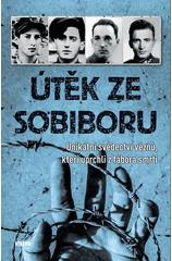 utek_ze_sobiboru