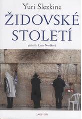zidovske_stoleti