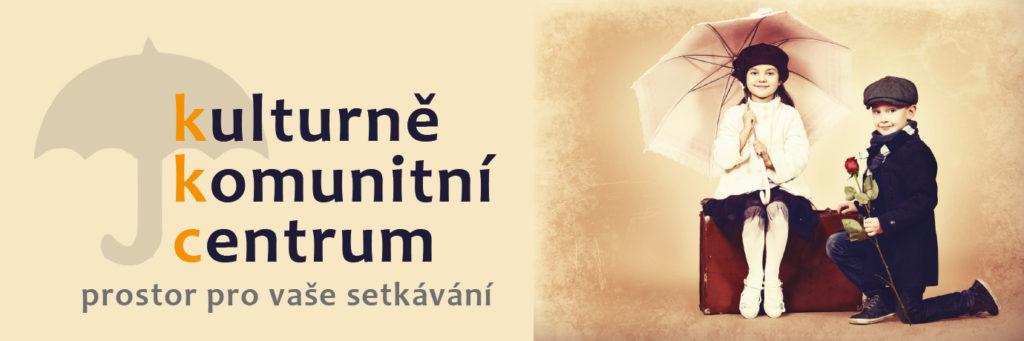 Kulturně komunitní centrum Horní Počernice