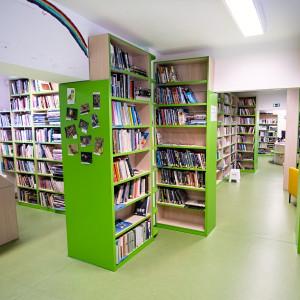 oddeleni-naucne-literatury-600-03