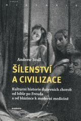 silenstvi a civilizace