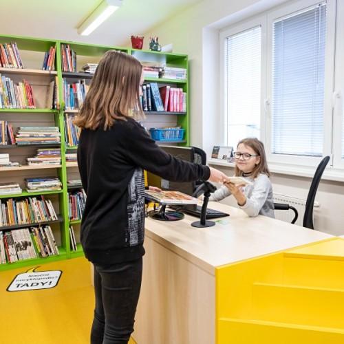 oddeleni-pro-deti-a-mladez-600-07