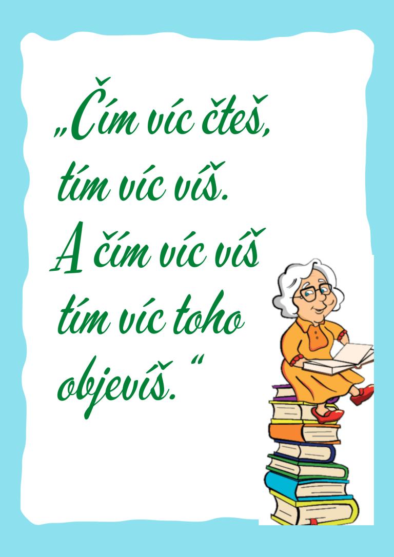 plakat_prelouskej_knihu